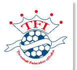 Throwball Federation of India Logo